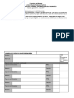 Formato de Autorización de Inscripción.