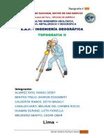practica N°1 TOPO II.docx