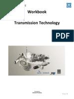 ZF_Workbook-transmission-6-8HP.pdf