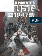 Dust 1947 Rulebook Low Res Final