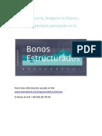 Anuncio Bonobank