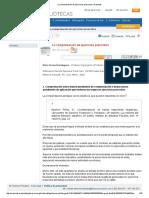 La comprobación de ejercicios prescritos _ Aranzadi.pdf