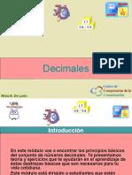 Nivia de León Decimales_final-1.pps