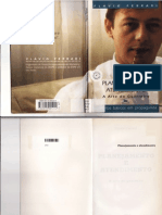 Planejamento e Atendimento - Flavio Ferrari