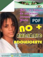 Modulo3_3 Enbarazo Adolescente