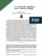 Dialnet-ContextoYDesarrolloCognitvo-48318.pdf