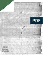 PALPPPPP.pdf