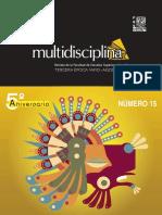 multi-2013-05.pdf