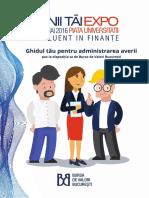 ghetaet.pdf