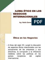 Dilema Etico_en_los_negocios internacionales.pdf