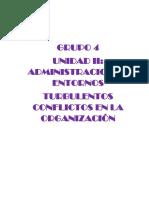 ESTRATEGIAS-PARA-MNEJAR-CONFLICTOS. (1)