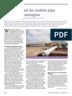 PIN_Sep2012.pdf