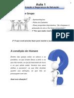 Aula1.pdf