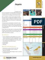 BrederoShaw_PCS_Kuantan.pdf