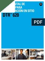 dtr620