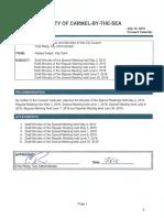Draft Minutes 07-12-16
