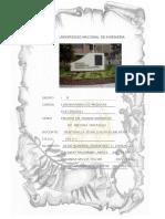 172928112-Informe-Final-3-Trafomix.docx