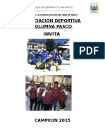 bases tapuc.docx