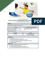 Programa Entrenamiento Entrevista Clínica.pdf