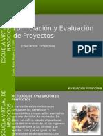 2 Proyectosestudiofinancieroevaluacion 101005215018 Phpapp02