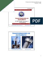 Capítulo4 - Transformadores de instrumento.pdf