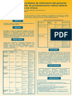 Plan_cuidados_enfermeria_prostatecomia.pdf