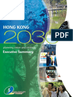 Hongkong2030