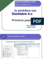 PrimerosPasos_CASGG.pdf