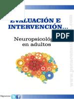 Psea Neuro Adultos 2015
