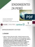emprendimientoenper-131107063519-phpapp01