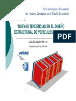 Documentos Automocion Concepto 01 01 Luis Castejon