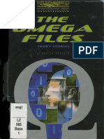 _the_omega_files.pdf