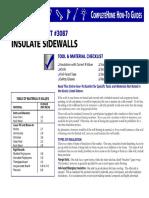 Insulate Side Walls.pdf