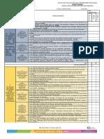 Ficha Evaluacion Directivos