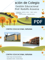 Creacindecolegio 141103133646 Conversion Gate01