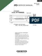 Onkyo_HT-R280.pdf