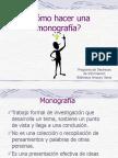 La Monografia 03.pdf