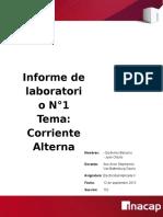 Informe 1er Laboratorio Electricidad II_final
