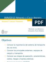 Ayudantía 7 Carguío y Transporte.pdf