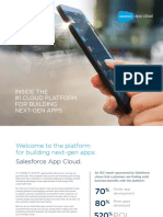 Salesforce1-Platform-Services-ebook.pdf