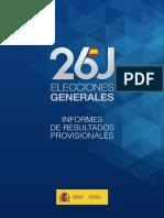 CS16-DOSSIER_L1.pdf