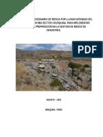 7. informe de riesgos DE  ACHOMA- CHURQUINA3.docx
