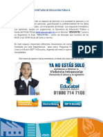 sep_linea_educatel_enero_2015.pdf