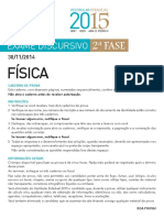 2015_ED_Fisica.pdf