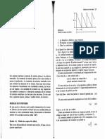 Shamblin_ Modelos y Sistemas de Inventario