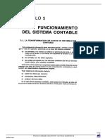240961441-Fowler-Newton-Contabilidad-Basica-Cap-5.pdf