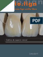 Crea Lign Freestyle Manual 0098330E
