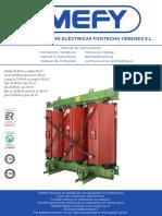 IMEFY Manual Instrucciones Resina WEB