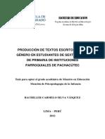 2012_Silva_Producción-de-textos-escritos-según-género-de-estudiantes-de-sexto-grado-de-primaria-de-instituciones-parroquiales-de-Pachacútec.pdf