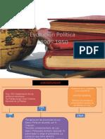 Evolución-Política.-EDI.pptx
